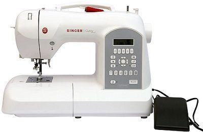 maquina de coser 8770 curvy