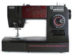 máquina-de-coser-cuero