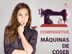 comparativa-maquians-de-coser