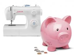 comprar-maquina-de-coser-barata