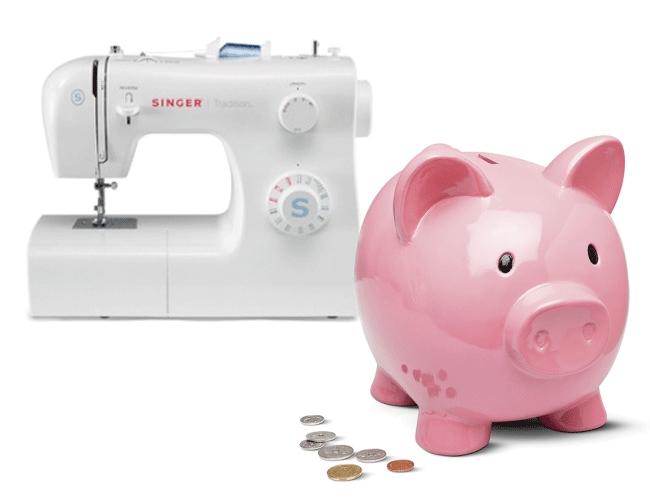 Maquina de coser buscar noviembre 2013 for Electrodomesticos industriales segunda mano