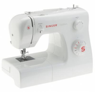 Máquina de coser para principiantes