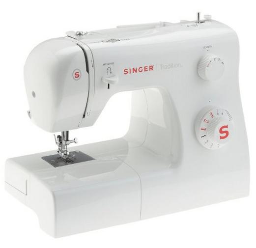 M quinas de coser s per gu a de compra en mayo 2018 - Maquinas de coser ladys ...
