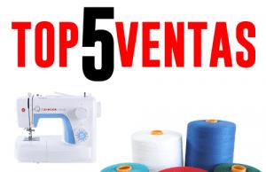 maquinas-de-coser-mas-vendidas