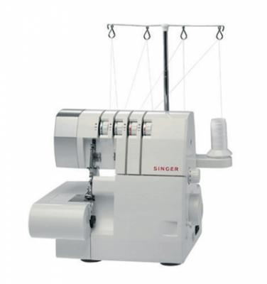 maquina-de-coser-overlock-singer-4-hilos