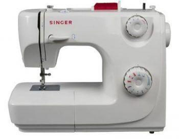 Máquina de coser singer serenade 8280 oferta