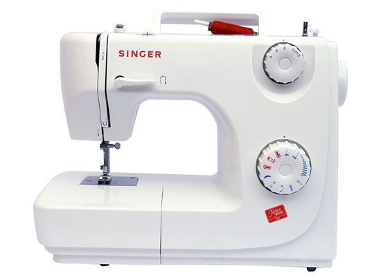 maquina de coser singer 8280I