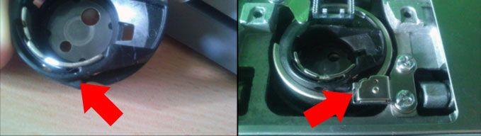 piezas-basicas-de-la-maquina-de-coser