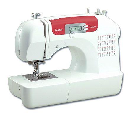 maquina-de-coser-brother-cs10