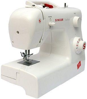 maquina-de coser singer tradition 2250
