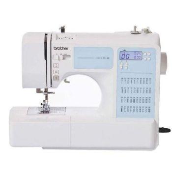 1_BROTHER_Máquina_de_coser FS40