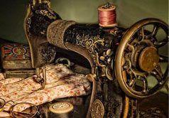 historia-de-las-maquinas-de-coser