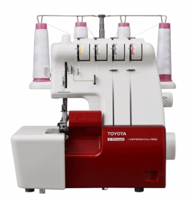 máquina-de-coser-overlock-recomendada