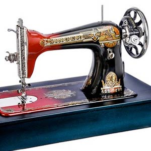 maquina-de-coser-antigua-singer