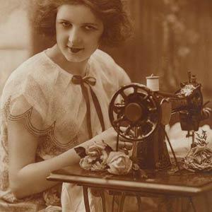 maquina-de-coser-vintage-antigua