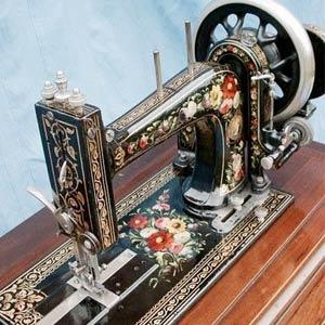 maquinas-de-conser-vintage